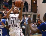Tech guard C.J. Walker commits to Florida State