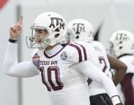 Bordow: Top 10 Arizona high school standouts in college football
