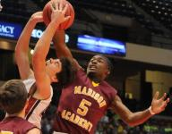 """Five-star SG Langford on MSU commitment: """"I'm all in"""""""