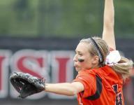 Softball: Schwebke, Ryan named WFSCA POYs