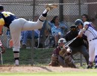 GMC baseball final 2015 batting leaders