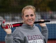 Female Athlete of the Year: Austyn Cuneo, Eastern