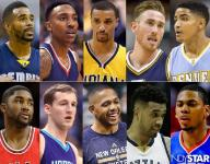 How Hoosiers are faring in the NBA