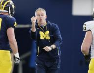 Recruiting: U-M's 2016 class moving up the rankings
