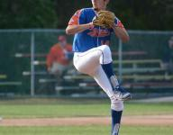 BASEBALL: Smeltzer throws no-hitter in Cape Cod game
