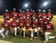 Next Level Baseball 18U runner-up for Prospect Wire national title