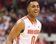 Russell: From Louisville to lottery pick