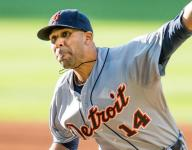 Detroit 7, Cleveland 3: Tigers capitalize on Tribe's miscue