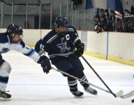 Howell's Lee McCarthy signs with Portland Pirates (USPHL)