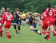 Morris Rugby opening up new world of opportunities