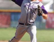 Harris leads area all-district, all-Ohio baseball picks