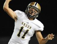 Greer High wins Newberry College 7-on-7 tournament