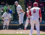 Final 2015 baseball power rankings