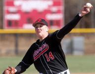 Woodbridge LHP Rutkowski accepts RU baseball scholarship offer