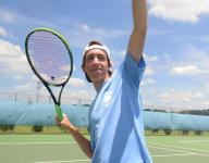 AWT TENNIS: Reasons helped USJ to doubles gold, team silver