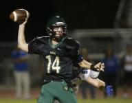 Arizona's Top 10 high school football quarterbacks: 2015