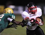 Northside ready to rebuild roster for coming season