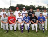 Home News Tribune 2015 All-Area Baseball Team
