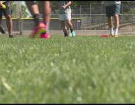 Boise Nationals U17 boys prepare to face national champion