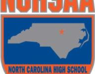 NCHSAA Wells Fargo Cup state winners announced