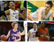 Recruiting Rundown: Class of '16 hoops recruits can prove themselves