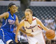 IndyStar Miss Basketball Ali Patberg added to USA U19 team