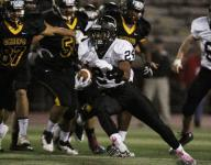 South Brunswick's Campbell commits to RU football