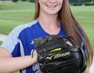Sayreville's Fitzsimmons is 2015 HNT Softball Player of the Year