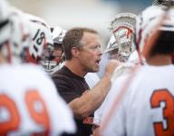 Coach of the year: Smith a motivator for Middlebury