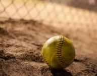 Mariners down Rebels to start fastpitch tourney