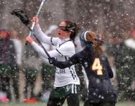 Lax-On offers programs for women, youth