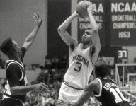 Former IU player Jay Edwards wants a different shot at NBA