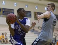 Cesar Chavez hoops coach bracing for season after player death