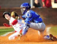Ravenwood's Denton picks Cardinals over Vanderbilt