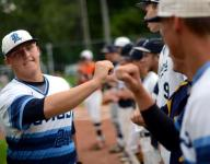 McInerney goes out as Baseball Player of the Year