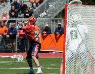Morris County represented in national tournaments
