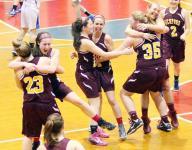 Memories: The best of the 2014-15 school year