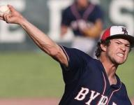 All-stars: Byram's Vesuvio offers 'total package'