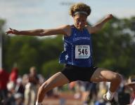 Hiedeman jumps at chance to compete, repeat