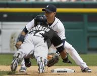 McCann's 9th-inning homer gives Tigers 5-4