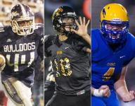 Recruiting: Class of 2016 top in-state football players