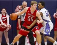 Recruiting profile: Southport's Joey Brunk