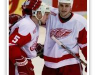 Pronger, Lidstrom, Fedorov, Ruggiero among Hockey Hall picks