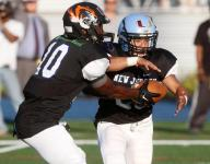 South triumphs in North-South All-Star Classic