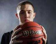 Arizona basketball players with something to prove in July showcases
