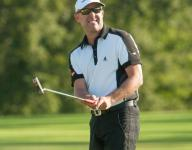 Winged Foot's Grant Sturgeon tied for second at PGA PNC