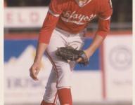 Boutin helps revive American Legion baseball