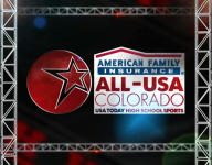 The American Family Insurance ALL-USA Colorado Top Plays of Spring 2015