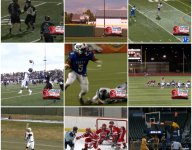 The American Family Insurance ALL-USA Colorado Top Plays of the Year
