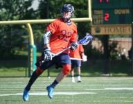 2014-15 ALL-USA Downstate New York Boys Lacrosse Team